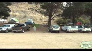 Avila Valley Hot Springs