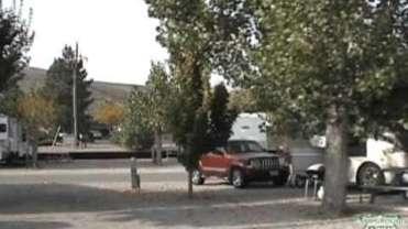Comstock Country RV Resort