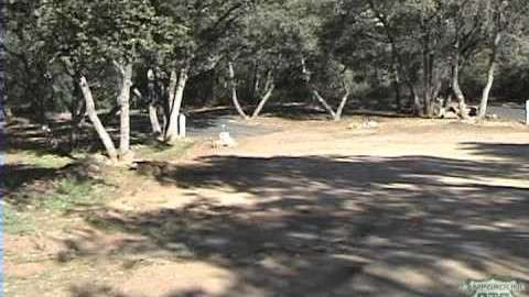 Diamond Jacks RV Ranch