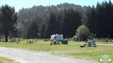 Elk Country RV Resort and Campground