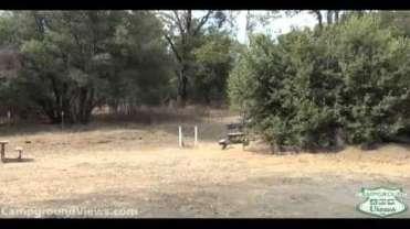 Elks Lodge 2724