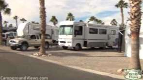 Holiday Palms RV Park