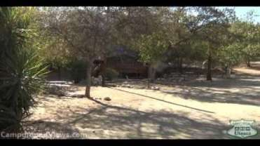 Lakeridge Camping & Boating Resort