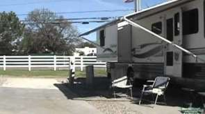 Oak Creek RV Resort