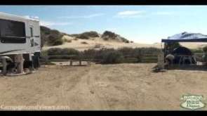 Pacific Dunes Ranch