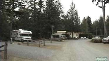 Pioneer Trails RV Resort