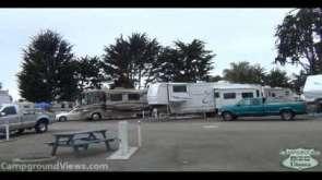 Pismo Coast Village RV Resort