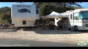 Rancho Colina Mobile Home Park