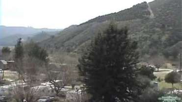 Rancho Corrido RV Resort and Campground