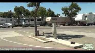 Southland RV Park & Mini Storage