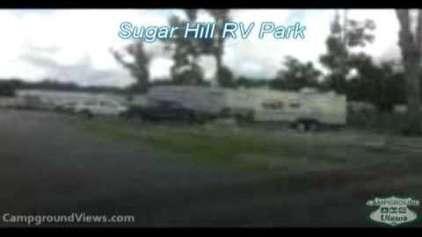 Sugar Hill RV Park