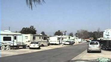 Terrace Village RV Park
