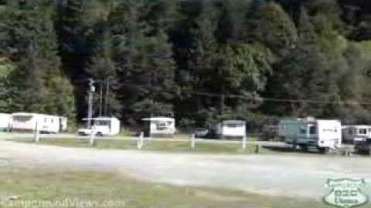 Village RV and Mobile Home Park