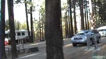 Zephyr Cove RV Park & Campground
