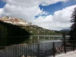 beartooth-lake-campground-cody-wyoming-2