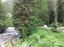 custer-forest-dispersed-camping-red-lodge-montana-2