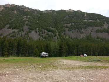 custer-forest-dispersed-camping-red-lodge-montana-3