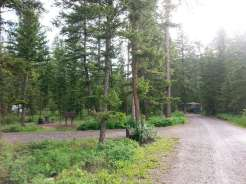 eagle-creek-campground-cody-road