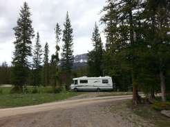 falls-campground-back-in-view