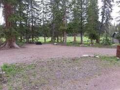 falls-campground-pull-thru