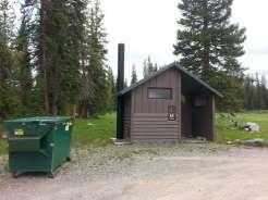falls-campground-restroom