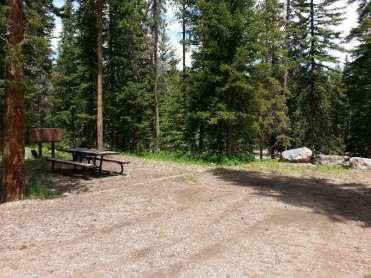 fox-creek-campground-cody-wyoming-3