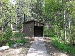 greenough-lake-campground-red-lodge-montana-2