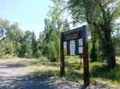 pacific-creek-campground-grand-teton-2