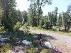 pacific-creek-campground-grand-teton-7