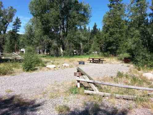 pacific-creek-campground-grand-teton-9