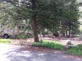 parkside-campground-red-lodge-montana-2