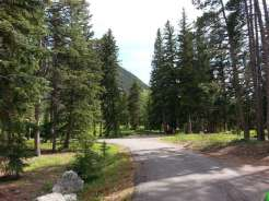 parkside-campground-red-lodge-montana-4