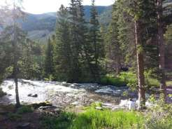 parkside-campground-red-lodge-montana-5