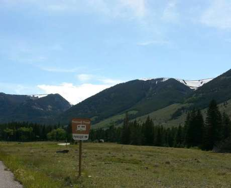 parkside-campground-red-lodge-montana
