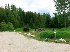 sheridan-campground-red-lodge-montana-3