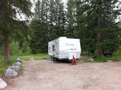 sheridan-campground-red-lodge-montana-4