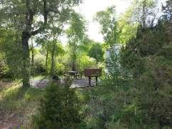 wapiti-campground-cody-rv-site
