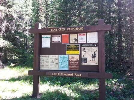 bear-creek-campground-gardiner-montana