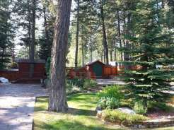 big-fork-motorcoach-resort-bigfork-montana-entrance-site2