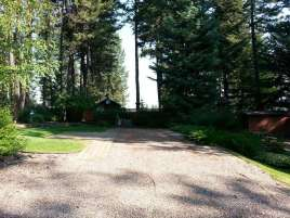 big-fork-motorcoach-resort-bigfork-montana-entrance-site3