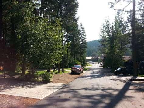 big-fork-motorcoach-resort-bigfork-montana-road