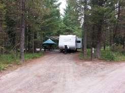 box-canyon-campground-backin-rv