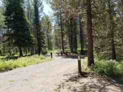 box-canyon-campground-island-park-id-08