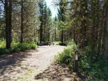 box-canyon-campground-island-park-id-11