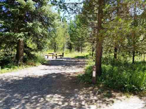 box-canyon-campground-island-park-id-16