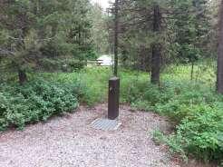 box-canyon-campground-water
