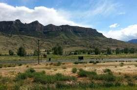 buffalo-bill-state-park-north-campground