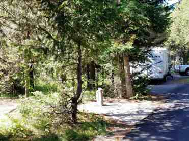 buffalo-campground-island-park-id-08