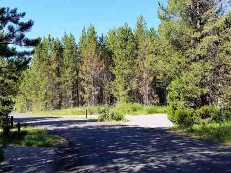 buffalo-campground-island-park-id-09