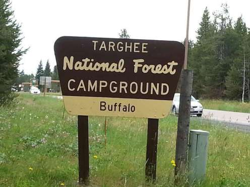 buffalo-campground-island-park-idaho-sign